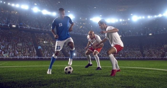 mobile bet365 app soccer