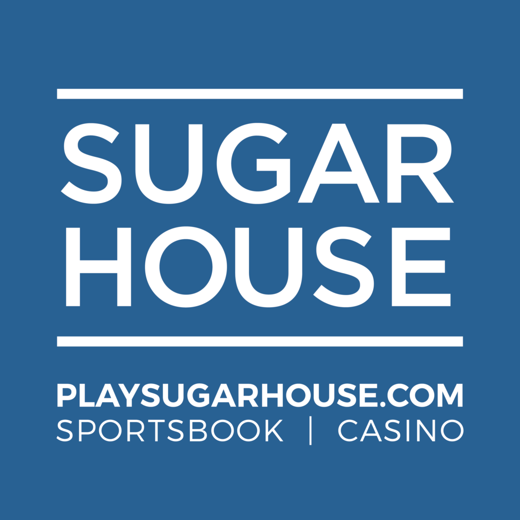 sugarhouse casino review logo