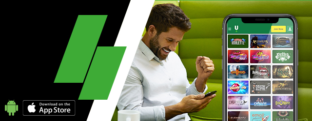 unibet sportsbook review mobile app