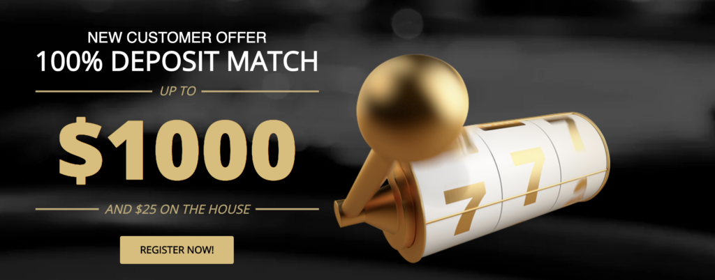 Mgm Casino Online App