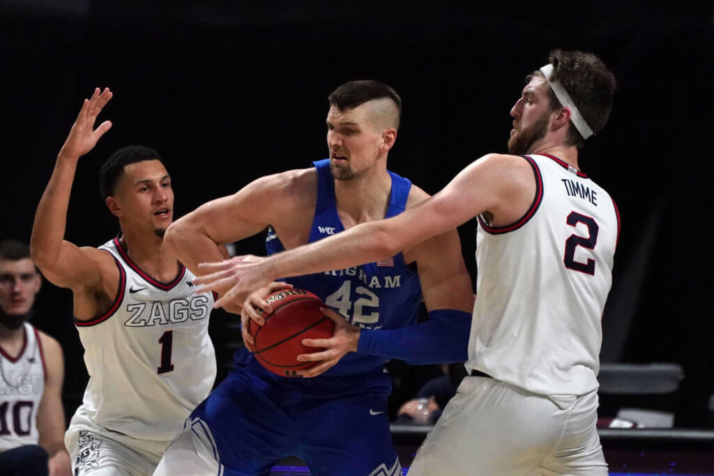 March madness best betting apps 2021 NCAA tournament