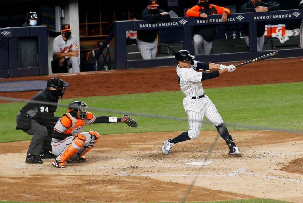 Yankees Orioles MLB predictions and picks