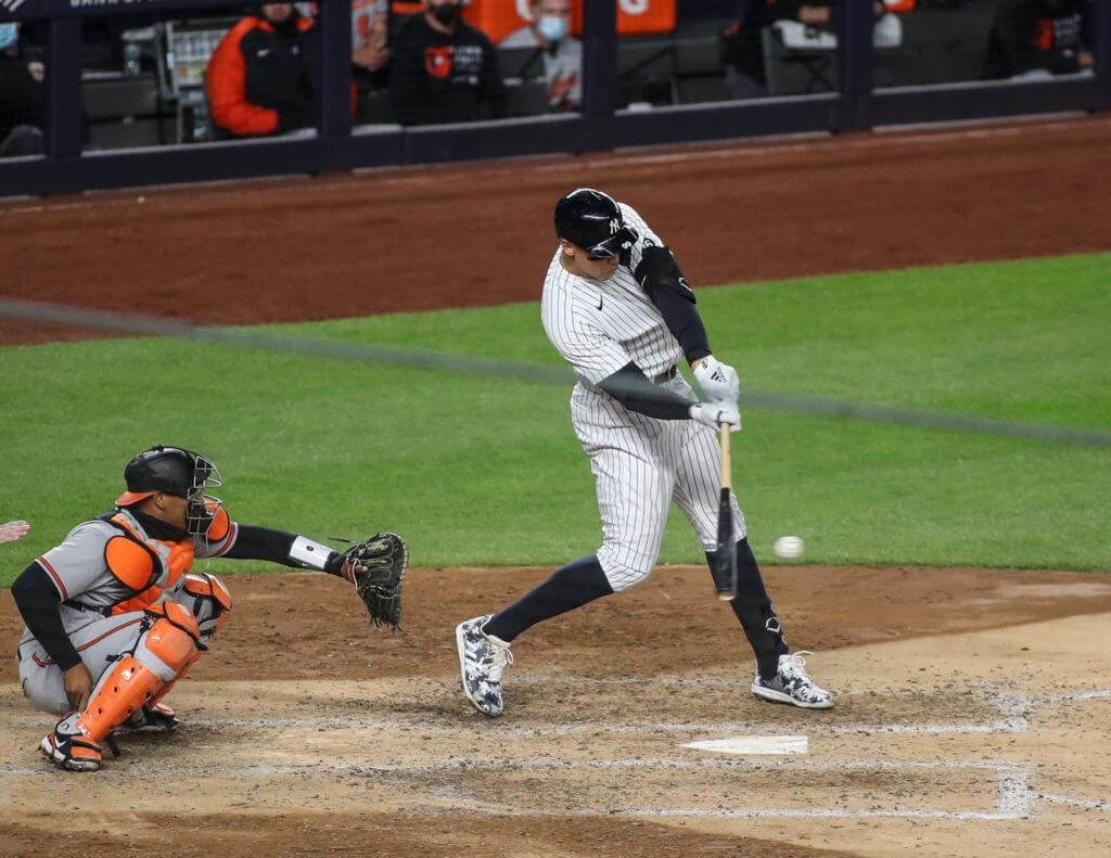 New York Yankees Baltimore Orioles MLB predictions and picks