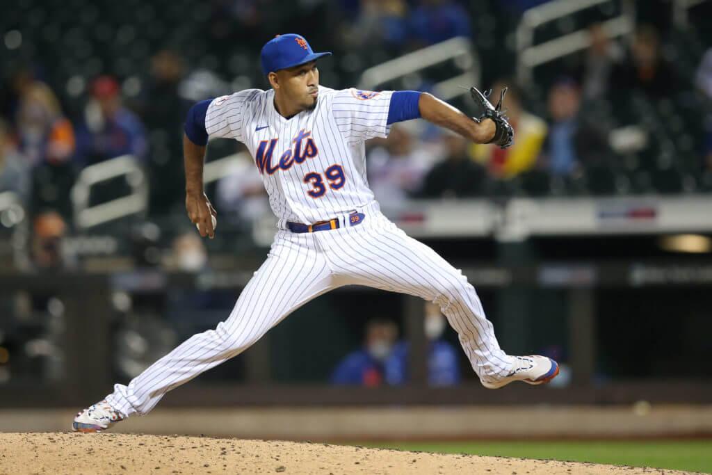 Mets Rockies MLB predictions and picks