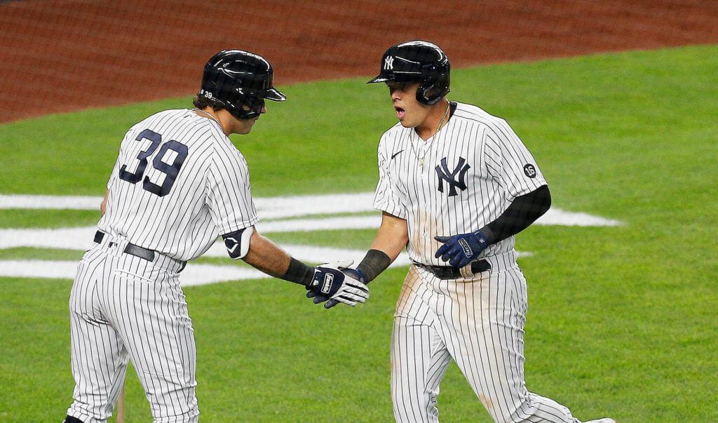 Yankees MLB predictions Atlanta Braves preview