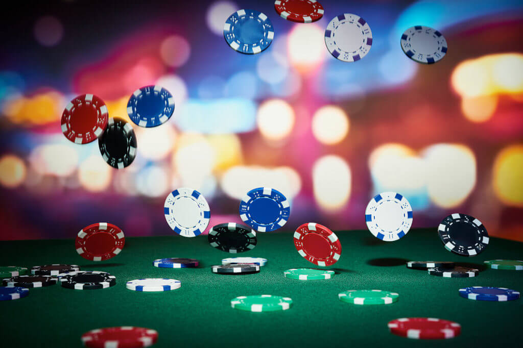 Casino Video Roulette Rigged Zzml - Charles Hull Contracting Casino