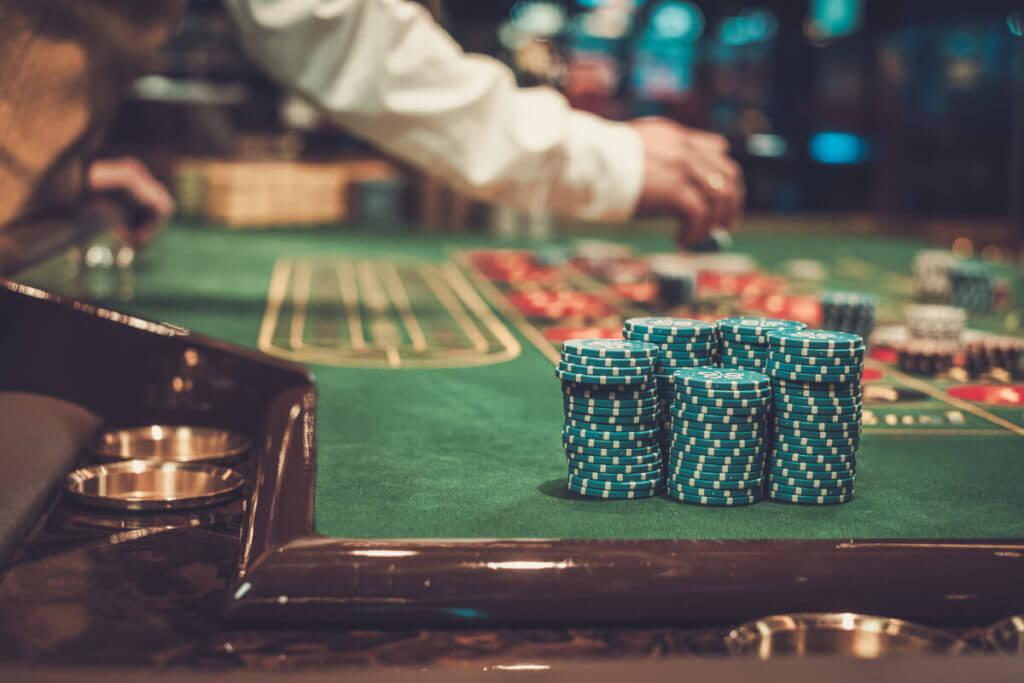 Caesars Casino Bonus Code | BCNJ2021 for $2021 Bonus | June 2021 - nj.com