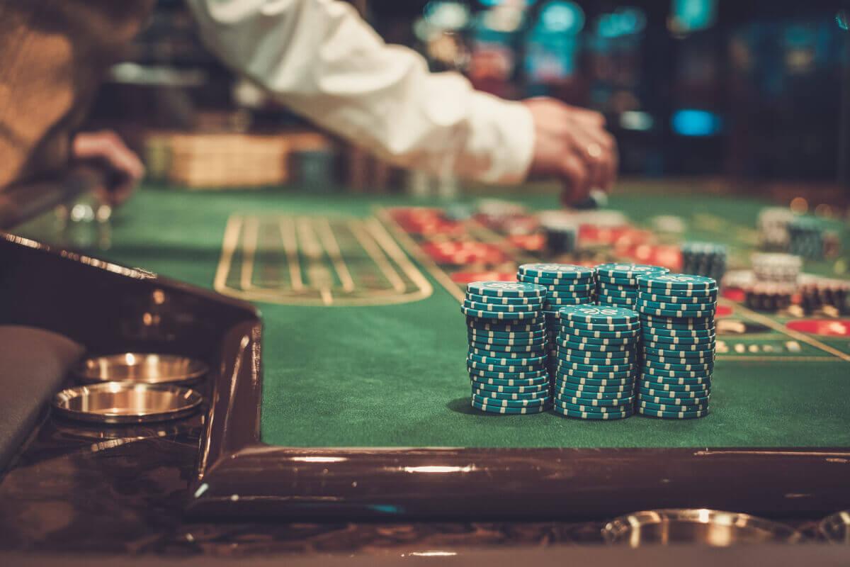 Caesars Casino Bonus Code   BCNJ2021 for $2021 Bonus   September 2021 -  nj.com