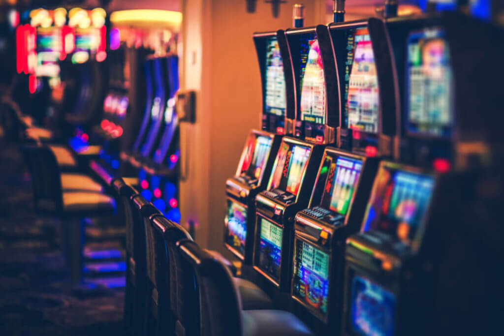 Pala Casino Promo Code