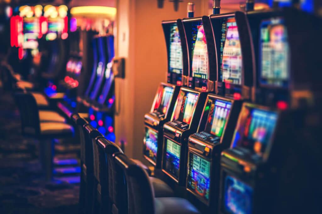 bet365 casino bonus code