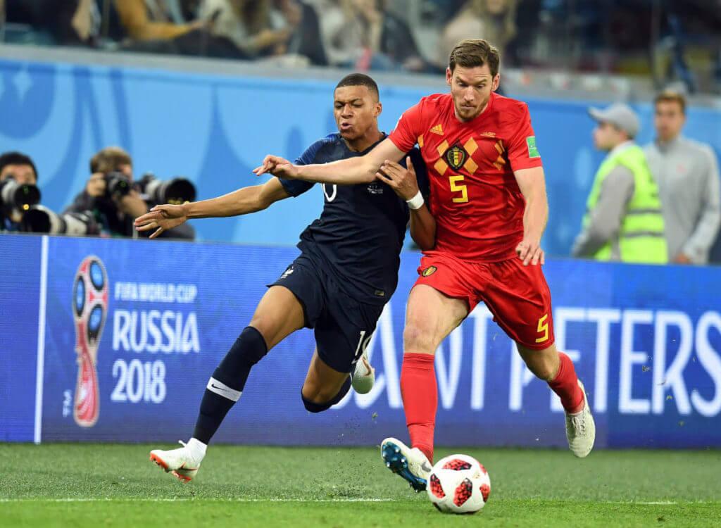 BetMGM Euro 2020 Predictor Challenge