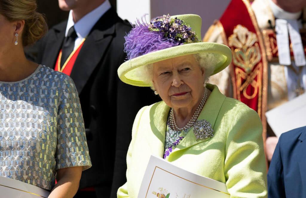 Royal Ascot day 1 picks