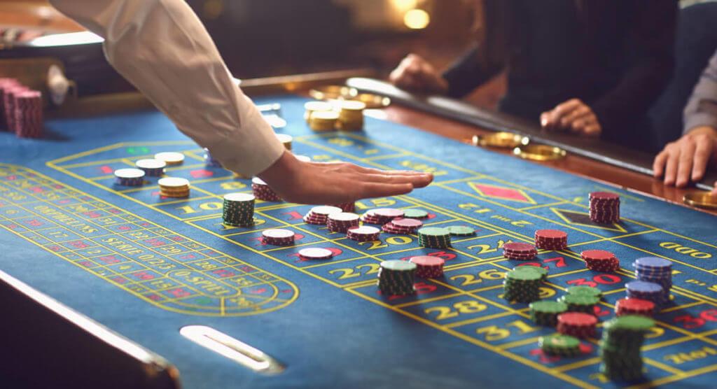 Resorts Online Casino bonus code | NJMAXCASINO - $1000 | July 2021 - nj.com