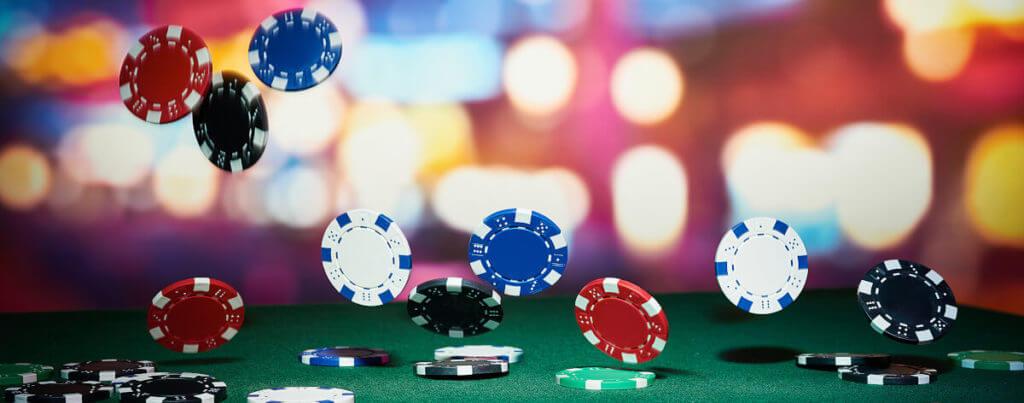 Golden Nugget bonus code casino