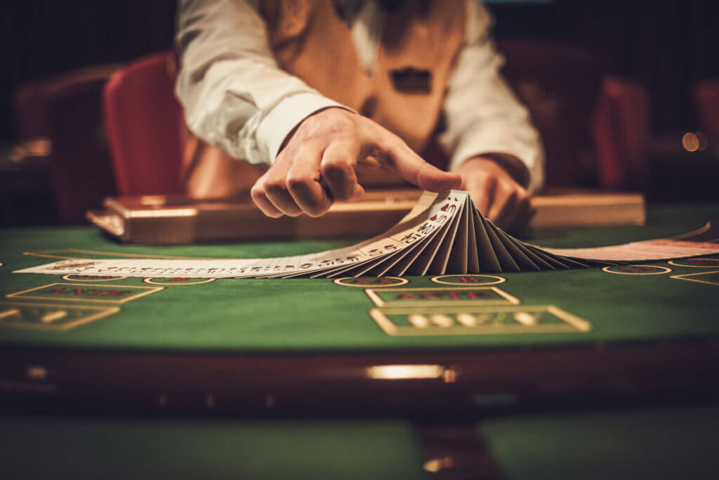 Harrah's Casino Promo Code