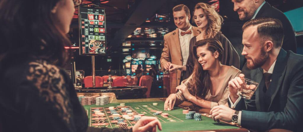 Ocean Casino promo code