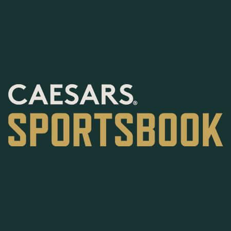 Caesars Sportsbook