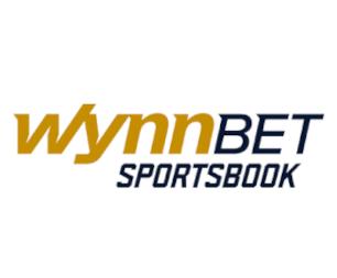 WynnBet